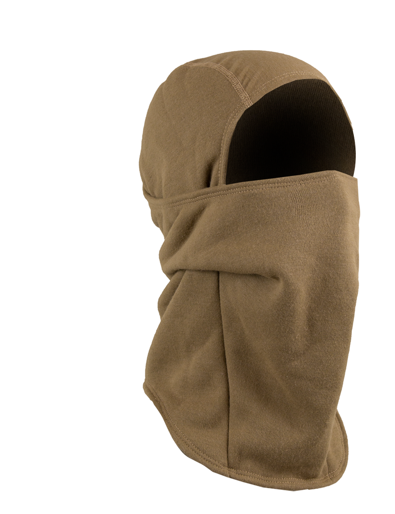 Heavyweight FR 2pc Balaclava (FR4)