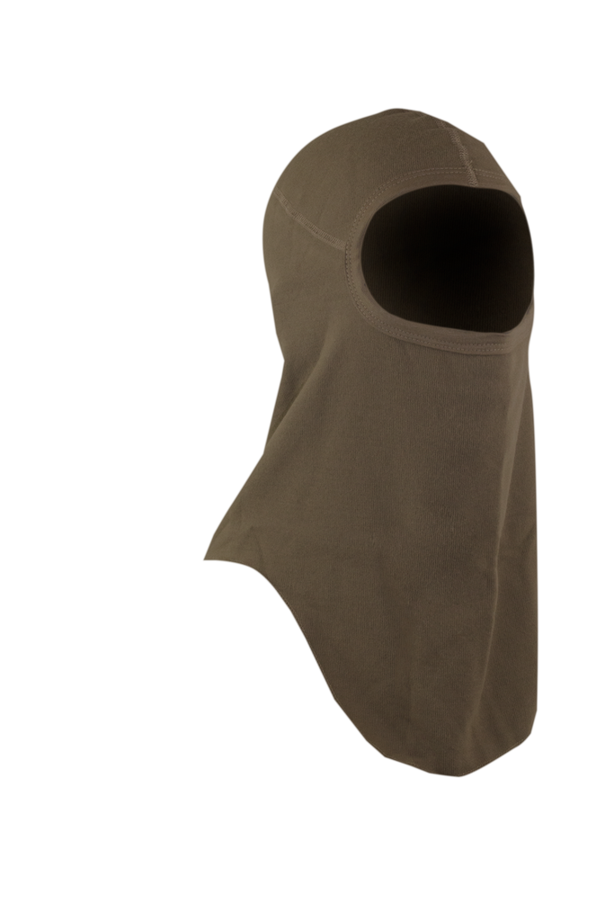 FR Phase 4 Heavyweight Balaclava