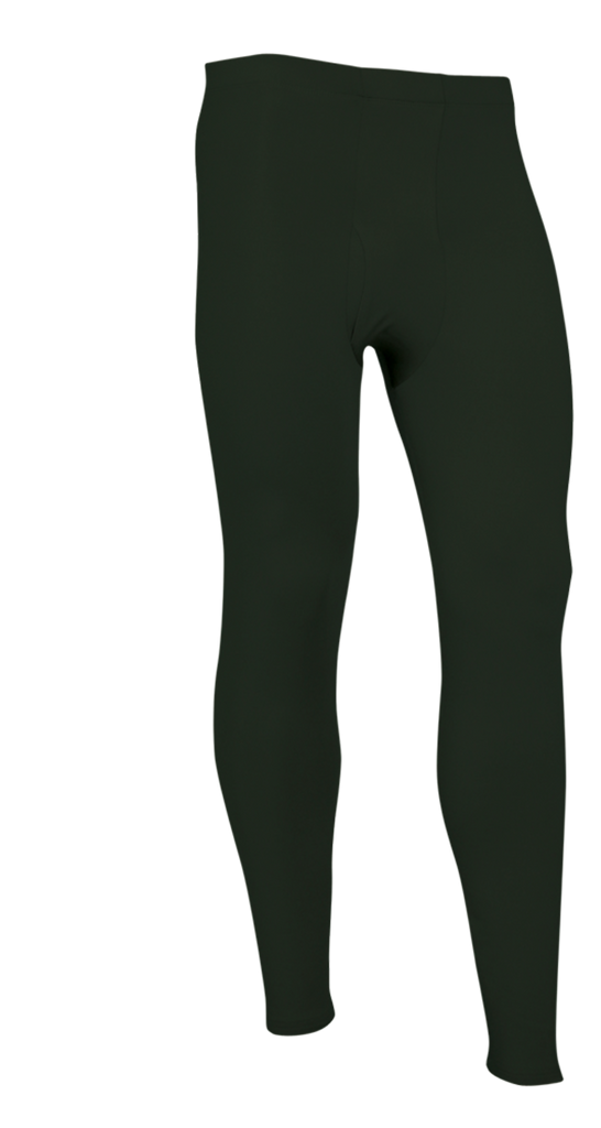 Phase 4 Performance Heavyweight Pant