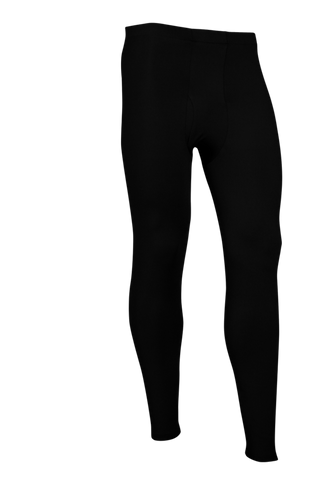 Phase 4 Performance Men's Pant