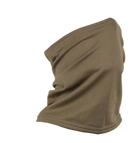 XGO Performance Neck Gaiter