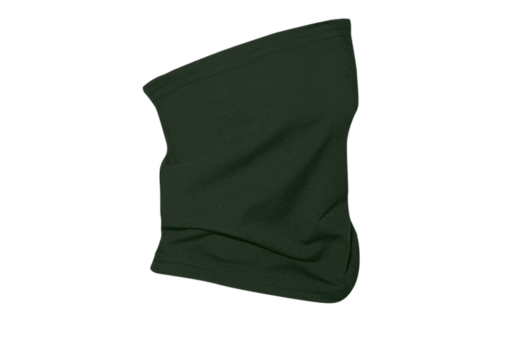 Phase 4 Performance Heavyweight Neck Gaiter