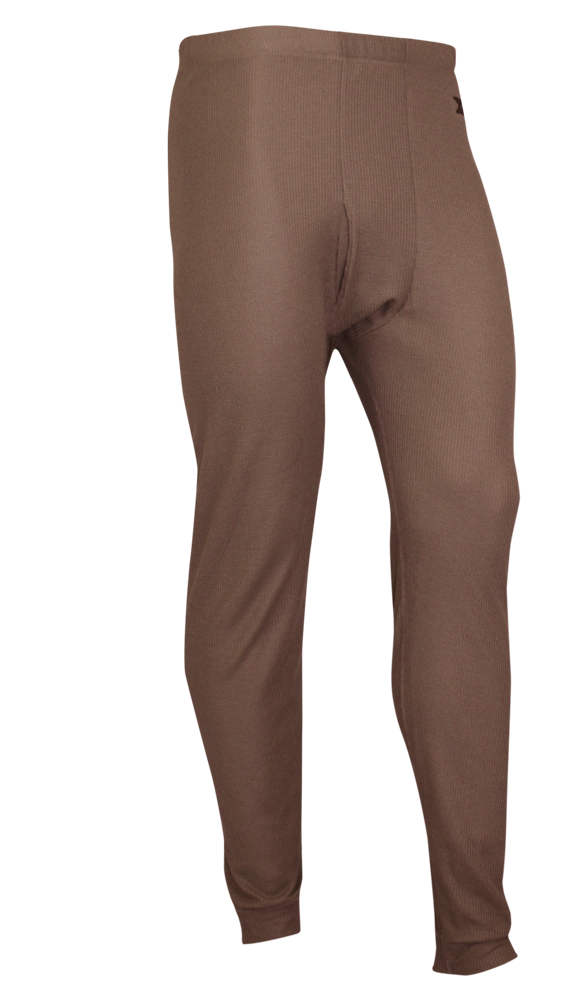 Phase 2 Performance Men's Pant