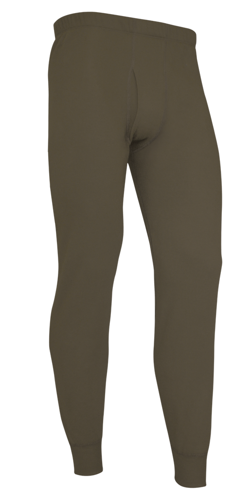 Heavyweight FR Thermal Pants (FR4)
