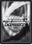 attack-on-titan-ch-aot/s35-014-u-weiss-schwarz-call-from-the-heart-armin-armin - 2