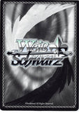attack-on-titan-ch-aot/s50-044-c-weiss-schwarz-what-happens-henceforth-levi-levi-ackerman - 2
