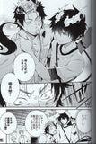 blue-exorcist-kyoto-incidents-yukio-x-rin - 4