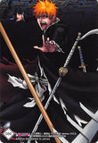 bleach-bleach-clear-collection-2-graphic-card:-086-sosuke-aizen-sosuke-aizen - 2