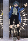 black-butler-real-action-heroes-720-book-of-circus-ciel-phantomhive-ciel - 10
