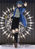 black-butler-real-action-heroes-720-book-of-circus-ciel-phantomhive-ciel - 4