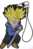 dragon-ball-z-dragonball-z-edition-ichiban-kuji-i-prize-world-collectible-figure-rubber-strap:-trunks-(young-super-saiyan-version)-trunks - 3