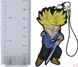 dragon-ball-z-dragonball-z-edition-ichiban-kuji-i-prize-world-collectible-figure-rubber-strap:-trunks-(young-super-saiyan-version)-trunks - 4