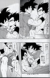 dragon-ball-z-lost-world-and-the-summer-beast-goku-x-vegeta - 2