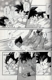 dragon-ball-z-nothing-ever-changes-with-us-goku-x-vegeta - 2
