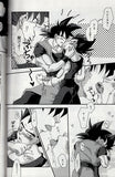 dragon-ball-z-nothing-ever-changes-with-us-goku-x-vegeta - 3