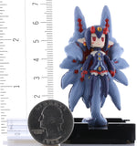 disgaea-nippon-software-limited-edition-trading-figure-desco-desco - 10