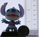disney-ichiban-kuji-disney-all-stars-happiness-moment-prize-j-chibikyun-chara-stitch-stitch - 10