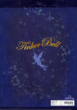 disney-peter-pan-a4-clear-file:-tinker-bell-tinker-bell - 2
