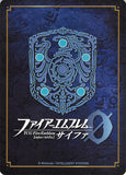 fire-emblem-0-(cipher)-b02-021n-aloof-priest-azama-(asama)-azama - 2
