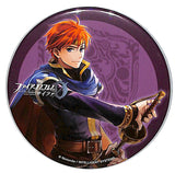 Fire Emblem 0 (Cipher) Pin - B21 Summer Cipher Campaign Eliwood Can Badge (Eliwood) - Cherden's Doujinshi Shop - 1