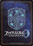 fire-emblem-0-(cipher)-b13-094n-fire-emblem-(0)-cipher-tactician-of-the-magic-staff-loki-loki-(fire-emblem) - 2