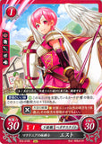 Fire Emblem 0 (Cipher) Trading Card - B15-019N Little Macedonian Pegasus Est (Est) - Cherden's Doujinshi Shop - 1