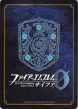 fire-emblem-0-(cipher)-marker-card:-nowi-playful-millenary-dragon-cm-95-fan-box-(black)-exclusive-nowi - 2