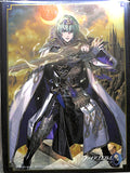 fire-emblem-0-(cipher)-sleeve-collection-fe103-byleth-heritor-of-the-progenitor-god's-power-byleth - 2
