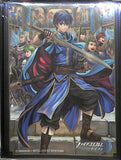 fire-emblem-0-(cipher)-sleeve-collection-fe83-marth-marth - 2