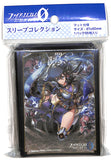 Fire Emblem 0 (Cipher) Trading Card Sleeve - Sleeve Collection FE84 Ayra Almighty Astra (Ayra) - Cherden's Doujinshi Shop - 1