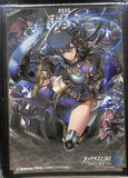 fire-emblem-0-(cipher)-sleeve-collection-fe84-ayra-almighty-astra-ayra - 2