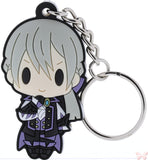 fire-emblem:-fates-d4-fire-emblem-fates-rubber-keyholder-collection-vol.-2-jakob-(joker)-jakob - 3