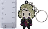 fire-emblem-fates-d4-fire-emblem-fates-rubber-keyholder-collection-vol.-2-xander-xander - 4