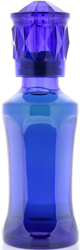Final Fantasy 12 Bottle - Premium Box Potion Bottle Type D (Bottle Type D) - Cherden's Doujinshi Shop - 1