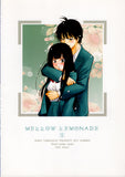 from-me-to-you-mellow-lemonade-1-shota-x-sawako - 2