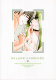 from-me-to-you-mellow-lemonade-8-shota-x-sawako - 2
