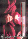 Fate/stay night Trading Card - 01-077 C Holographic Prism Prism Connect Summoning of the Heroic Spirits Ritual (Rin Tohsaka) - Cherden's Doujinshi Shop - 1