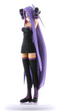 fate/stay-night-smile-500-trading-figure-rider-breaker-gorgon-version-rider - 3