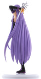 fate/stay-night-smile-500-trading-figure-rider-breaker-gorgon-version-rider - 5