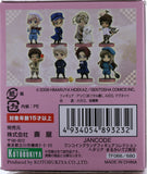 hetalia-one-coin-figure-collection:--maru-kaite-week-2:--greece-greece - 12
