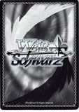 jojo's-bizarre-adventure-ch-jj/s66-t06-td-weiss-schwarz-golden-wind-golden-wind - 2