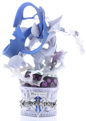 Kingdom Hearts Figurine - Disney Characters Formation Arts Vol. 2: Twilight Thorn (Twilight Thorn) - Cherden's Doujinshi Shop - 1