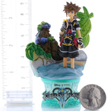 kingdom-hearts-kingdom-hearts-ii-disney-characters-formation-arts-vol.-3:-sora-sora-(kingdom-hearts) - 11