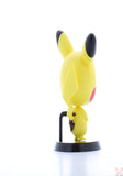 Pokemon Figurine - Ichiban Kuji Pocket Monsters Best Wishes Chibikyun Chara World Prize H Pikachu (Pikachu) - Cherden's Doujinshi Shop  - 9