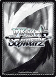 sword-art-online-ch-sao/s47-009-u-weiss-schwarz-assault-group-asuna-asuna - 2