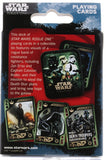 star-wars-rogue-one-playing-cards-in-embossed-tin-jyn - 3