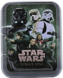 star-wars-rogue-one-playing-cards-in-embossed-tin-jyn - 6