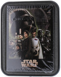 star-wars-rogue-one-playing-cards-in-embossed-tin-jyn - 8