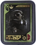 star-wars-rogue-one-playing-cards-in-embossed-tin-jyn - 9