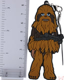 star-wars-star-wars-edition-ichiban-kuji-j-prize-world-collectible-figure-rubber-strap:-chewbacca-(chewie)-chewbacca - 4